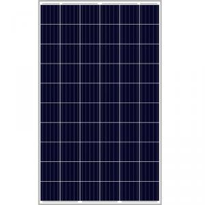 Grade A Poly Solar Panel Moudle 280-295W On Sale