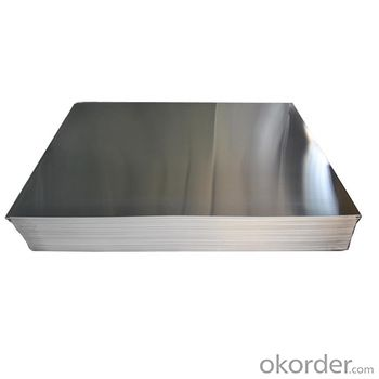 6061 7005 7075 T6 Aluminium Sheets 7075 T6 Aluminium Sheet Plates Real Time Quotes Last Sale Prices Okorder Com