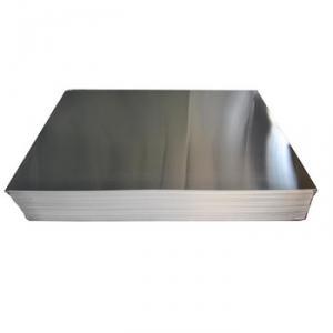 6061 7005 7075 T6 Aluminium sheets / 7075 T6 Aluminium sheet plates