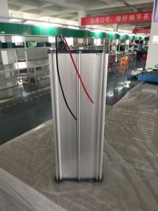 12 volt lithium polymer battery battery 100ah  for solar street