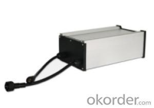 12 volt lithium polymer battery battery 80ah  for solar street