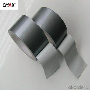 CLOTH TAPE/DUCT TAPE/TAPE FOR PIPE/FOR PACKING