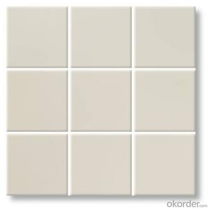 hot sale ceramic mosaic tile factory directly wholesale