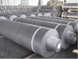 Graphite Electrodes/RP,HP,UHP/300mm-800mm/according to your requirements