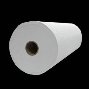 Ceramic Fiber Paper for Fireproof or Insulation