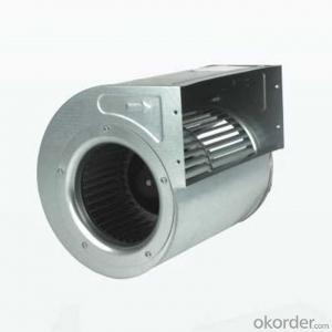 Coil fan,centrifugal fan for air condition fan