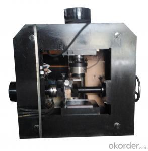 portable multi-function rock direct shear apparatus