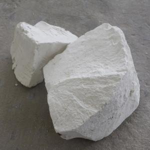 LOW IRON CHINA CLAY WITH COMPETITIVE PRICE