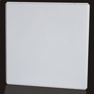 Aluminium Ceiling-Interior Metal Ceiling System