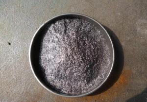 LARGE SIZE NATURAL FLAKE GRAPHITE FC 94 WITH DISCOUNT PRICE