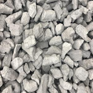 Foundry coke with good quality and competitive price