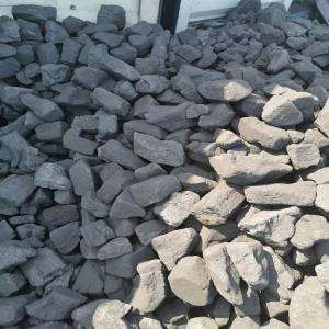 Foundry coke with competitive price and good quality