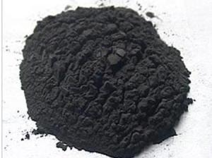 WHOLE SALE GOOD QUALITY NATURAL FLAKE GRAPHITE FC 88 WITH BEST PRICE