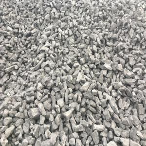 Ash 8 foundry coke with competitive price and good quality