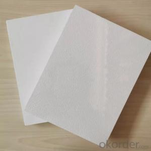 Fiberglass Ceiling Tile Acoustic Ceiling Board