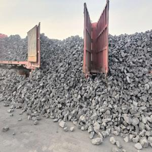 Ash 10 foundry coke with good quality and competitive price