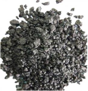 Graphite petroleum coke with competitive price and good quality