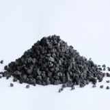 Low sulfur Calcined petroleum coke with good quality and competitive price