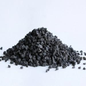 Low sulfur Calcined petroleum coke with competitive price and good quality