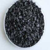Calcined petroleum coke with good quality and competitive price