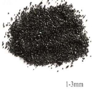 Carbon Additive with competitive price--fixed carbon from 82 to 95