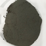 FeB16 powder with good quality and competitive price