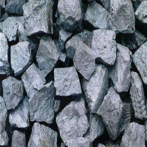 Ferro silicon with good quality and competitive price