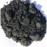 Casting Graphite Amorphous Graphite with good quality and competitive price