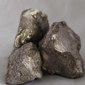 Ferro Boron Lumps with good quality and competitive price