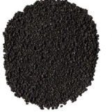 Graphite powder with good quality and competitive price
