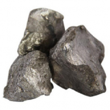 Ferro Boron with good quality and competitive price