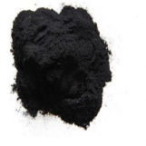 Granular graphite Amorphous Graphite with good quality and competitive price