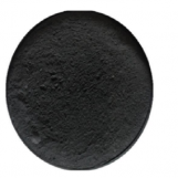 Oil drilling graphite Amorphous with good quality and competitive price