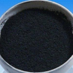 Casting Graphite with good quality and competitive price