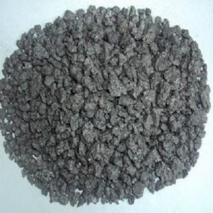 92 FC Charge Coke Used for Carbon Additive Manufactured in China