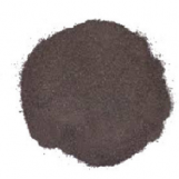 Ferro Boron powder with good quality and competitive price