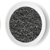 82 FC Charge Coke Used for Carbon Additive Manufactured in China