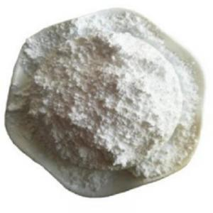 90 fluorspar powder with good quality and competitive price
