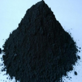 Oil drilling graphite  with good quality and competitive price