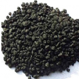 93 FC Charge Coke Used for Carbon Additive Manufactured in China