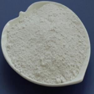 85 fluorspar powder with good quality and competitive price