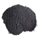 Graphite powder  Amorphous Graphite with good quality and competitive price