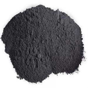Amorphous graphite with good quality and competitive price