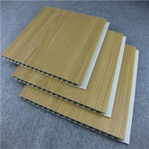 Pvc ceiling sheet pvc ceiling panel from CNBM