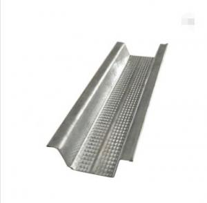 Cold formed Profile Steel Drywall for ceiling structure