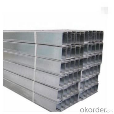 Metal Steel Profile Channel For Drywall for Gypsum Board