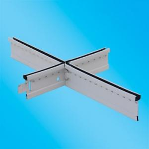 Suspension Ceiling Tee Grid-Ceiling System