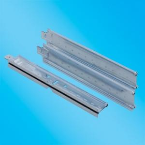 Suspension Ceiling Tee Grid for Ceiling System