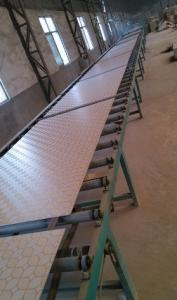 Laminated PVC Gypsum Ceiling-Interior Ceiling