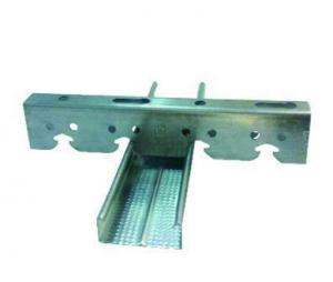 Steel Profile-for Ceiling and Partition System